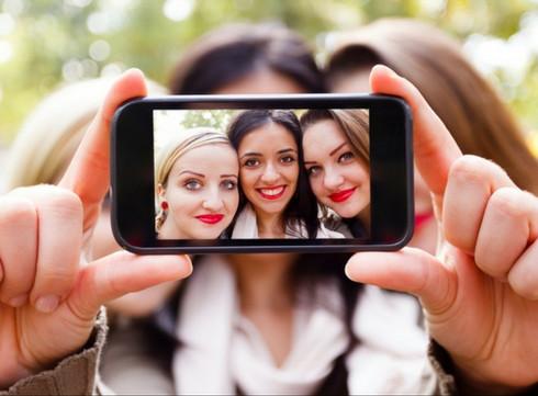 Les apps de retouche photo utilisées par les pros