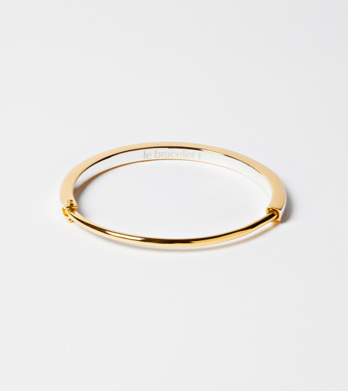 Crush of the Day: le bracelet Mahnes