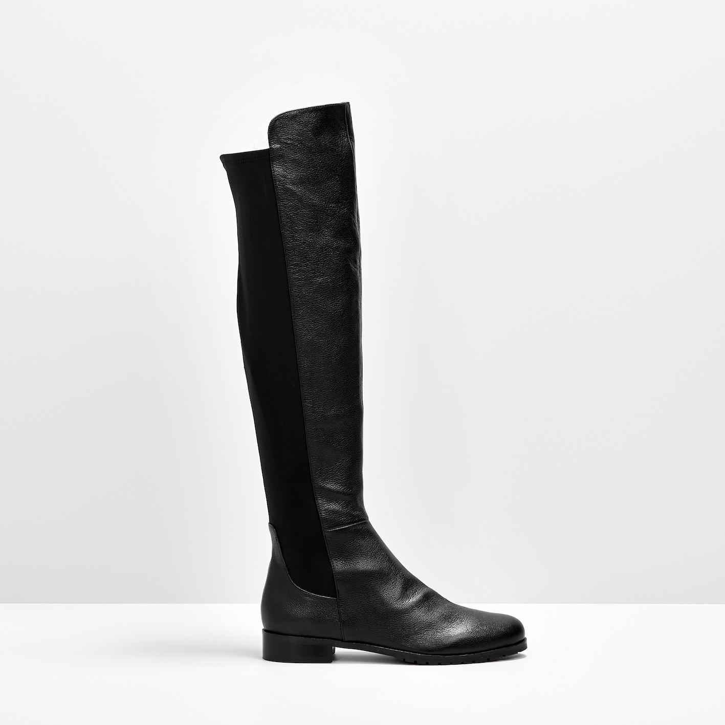 fashion speical offer official site C'est qui CECIL? - Marie Claire