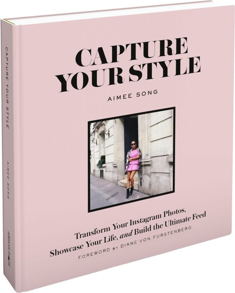 captureyourstyle_book-975x1214