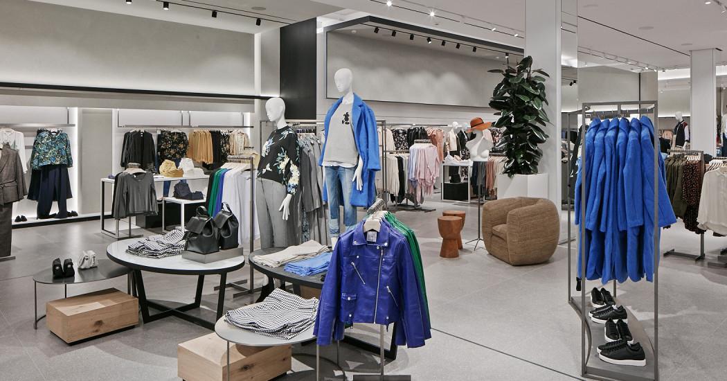 3 nouvelles boutiques à découvrir à Docks Bruxsel