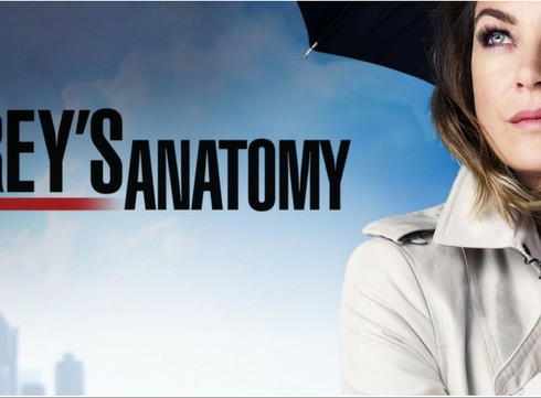 5 questions que l'on se pose avant de regarder la nouvelle saison de Grey's Anatomy