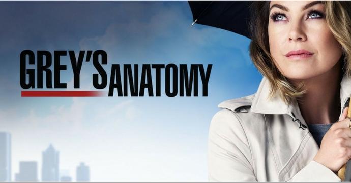 5 questions que l'on se pose avant de regarder la nouvelle saison de Grey's Anatomy