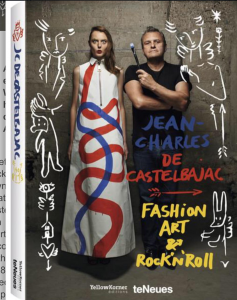 asvof-2016-07-26-jean-charles-de-castelbajac-400-pages-fashionart-rocknroll-coming-out-september