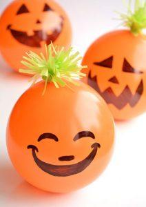 halloween citrouille marie claire