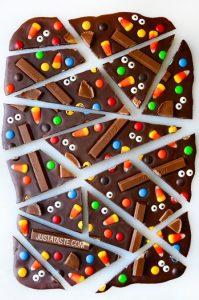 barre-de-chocolat
