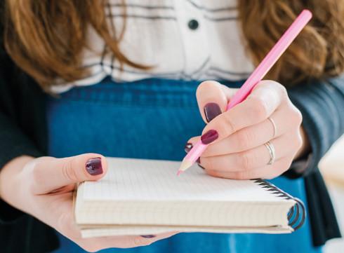 Le bullet journal: pourquoi il va vous changer la vie