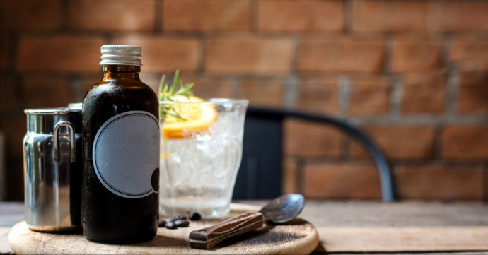 cold-brew-coffee-marie-claire