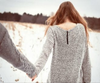 cuffing-season-marie-claire