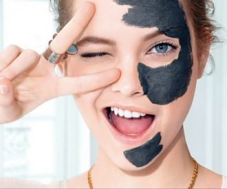 masque-charbon-marie-claire