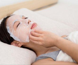 masque-serum-marie-claire