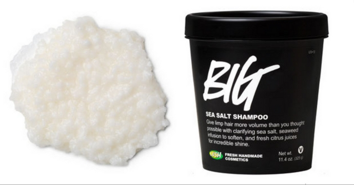 shampooing-big-lush-marie-claire