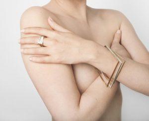ICKX Contemporary Jewelry