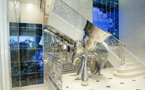 dior-unveils-london-boutique-design-by-peter-marino-8