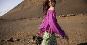ss16-women-campaign-08