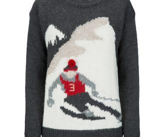 woolrich-jacquard-ski-knit-199-eurojpeg