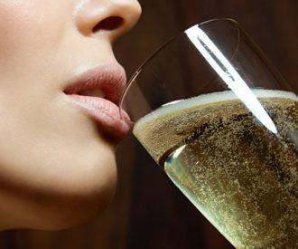 beaute_alcool