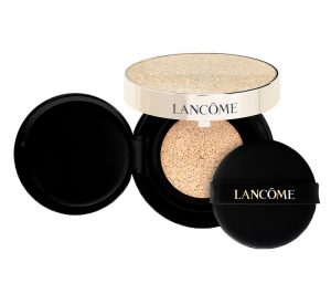 cushionhighlighter_lancome