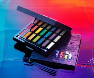 full-spectrum
