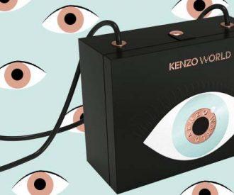 kenzo_clutch