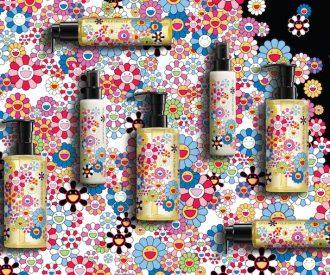 Murakami_Art of Hair_Retail_1200X1696
