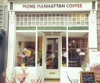 moma-coffee