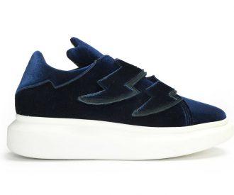 velours-textile-navyvelours-437-1