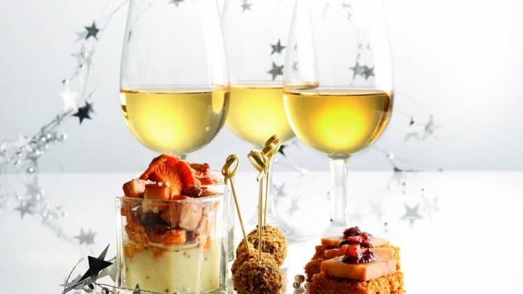 bouchees-au-foie-gras-5849__normal