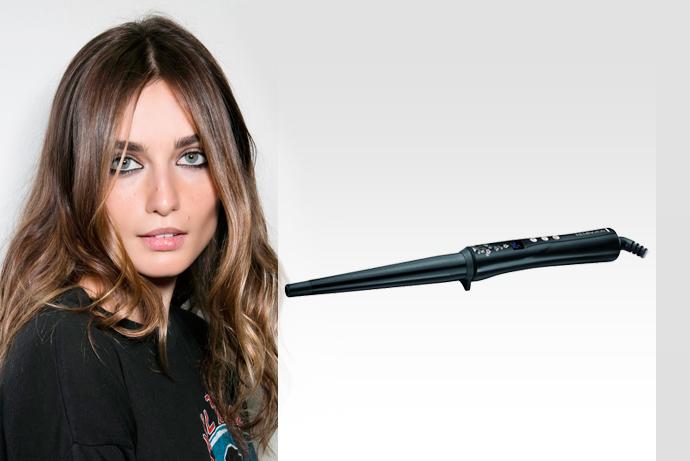 appareils de beauté remington