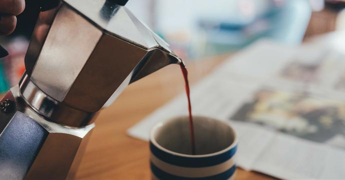 cafealaune