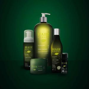 hairborist-gamme-2015