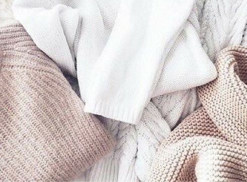 15 pulls beaux et chauds pour affronter l'hiver
