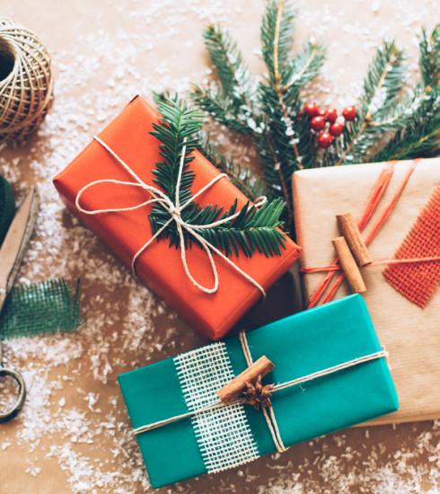 5 idées de cadeaux originaux