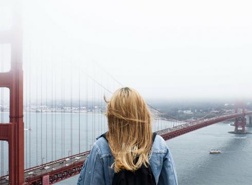 Le «slow travel» va changer votre façon de voyager