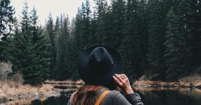5 comptes Instagram pour vous donner envie de voyager