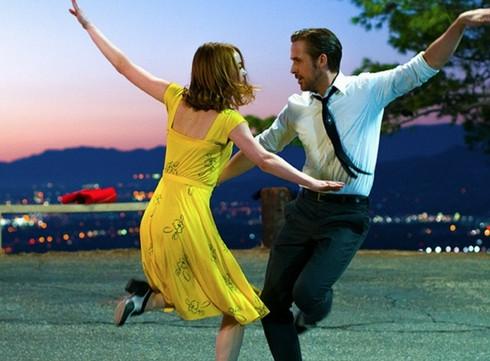 Cinéma: 3 raisons d'aller voir La La Land