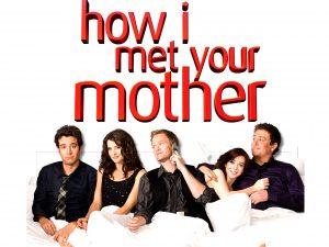 how-i-met-your-mother-wallpaper-3