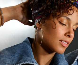 teintnaturelaliciakeys
