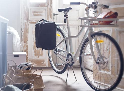 De la Belgique à la Suède, le vélo a tout bon!