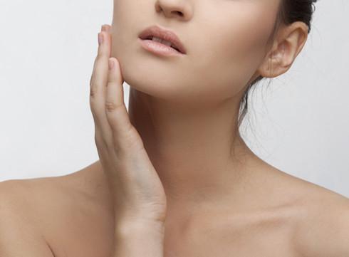 Le verdict beauté: l'ozone thérapie