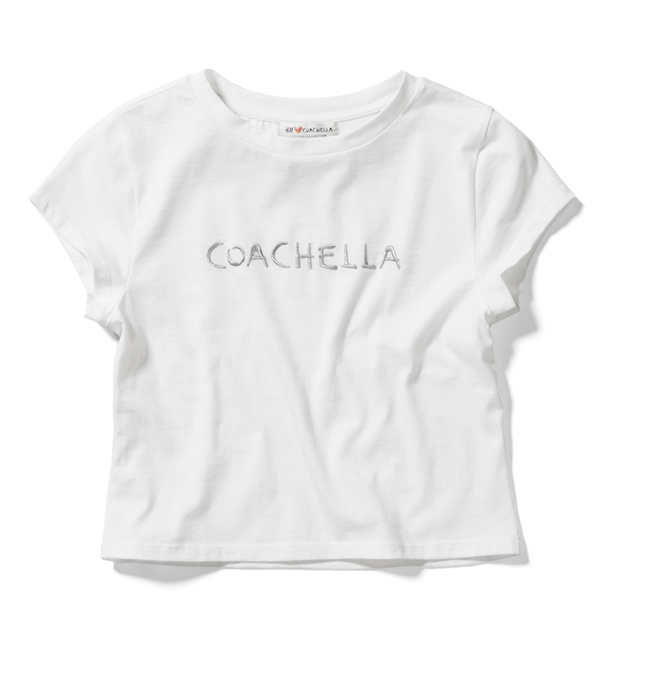 H&M Loves Coachella - 4