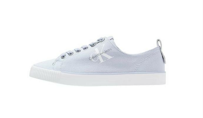 Vite des sneakers pour le printemps! - 4