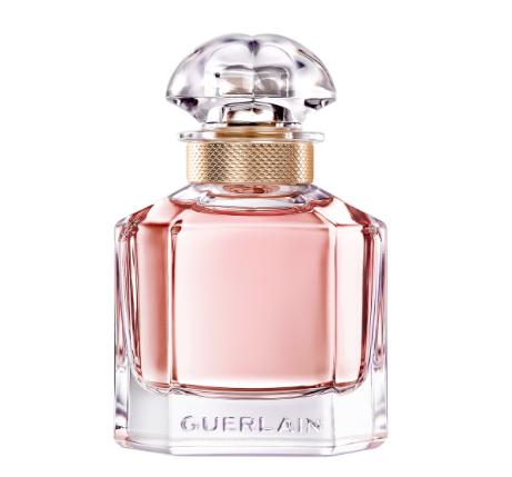 Parfums Qui Les Le Claire Sentent Printemps Nouveaux Marie OXwPn0k8