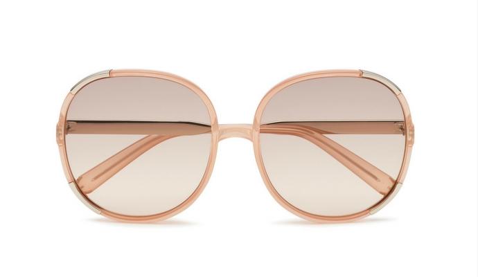 On veut toutes des lunettes de soleil de créateur - 10