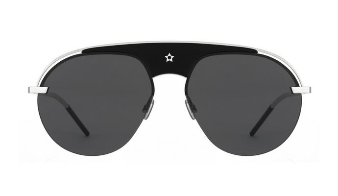 On veut toutes des lunettes de soleil de créateur - 2