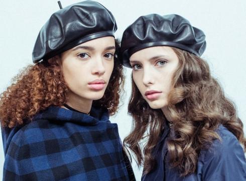 Les coulisses du défilé Dior prêt- à- porter AH17/18