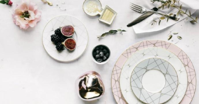 La nouvelle collection de Dior Maison