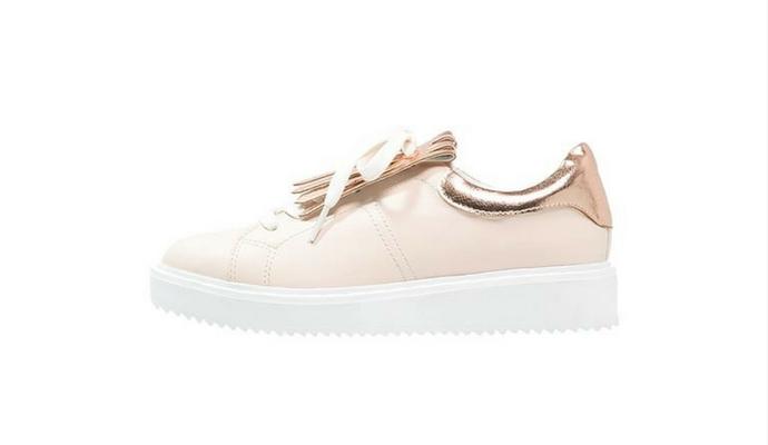 Vite des sneakers pour le printemps! - 7