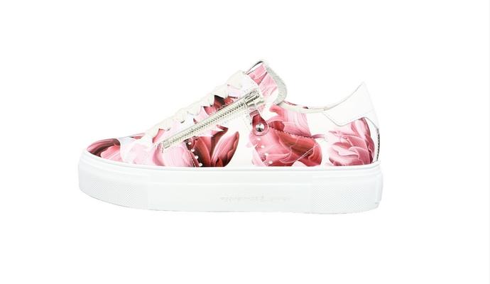 Vite des sneakers pour le printemps! - 9