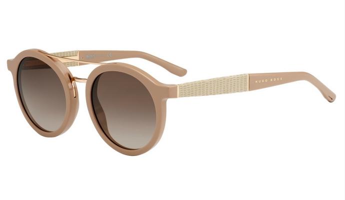 On veut toutes des lunettes de soleil de créateur - 14